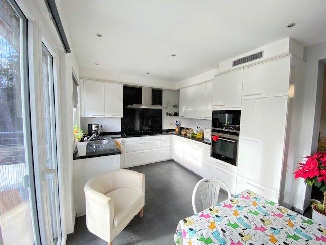 acheter maison 4 chambres 132 m² huncherange photo 1