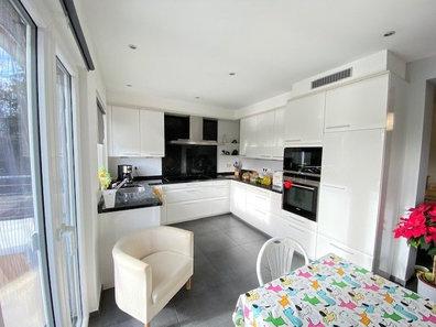 Haus zum Kauf 4 Zimmer in Huncherange - Ref. 7208627