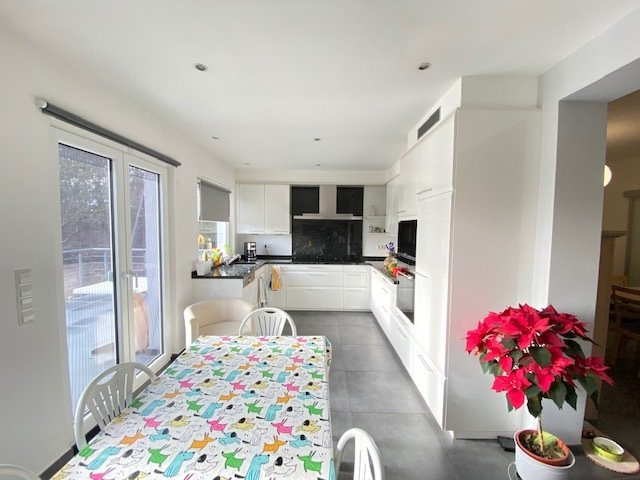 acheter maison 4 chambres 132 m² huncherange photo 2