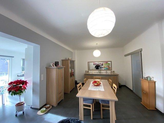 acheter maison 4 chambres 132 m² huncherange photo 3