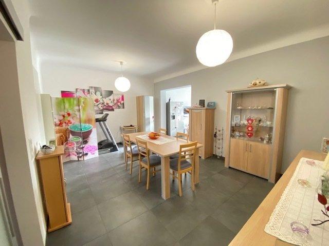 acheter maison 4 chambres 132 m² huncherange photo 4