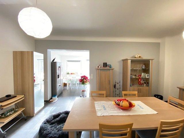 acheter maison 4 chambres 132 m² huncherange photo 5