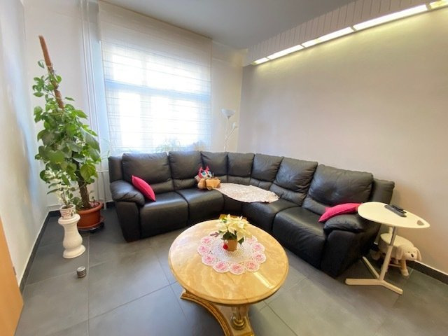 acheter maison 4 chambres 132 m² huncherange photo 6