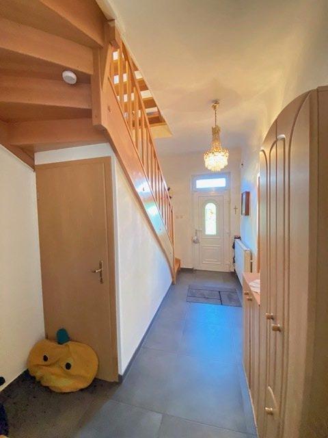 acheter maison 4 chambres 132 m² huncherange photo 7