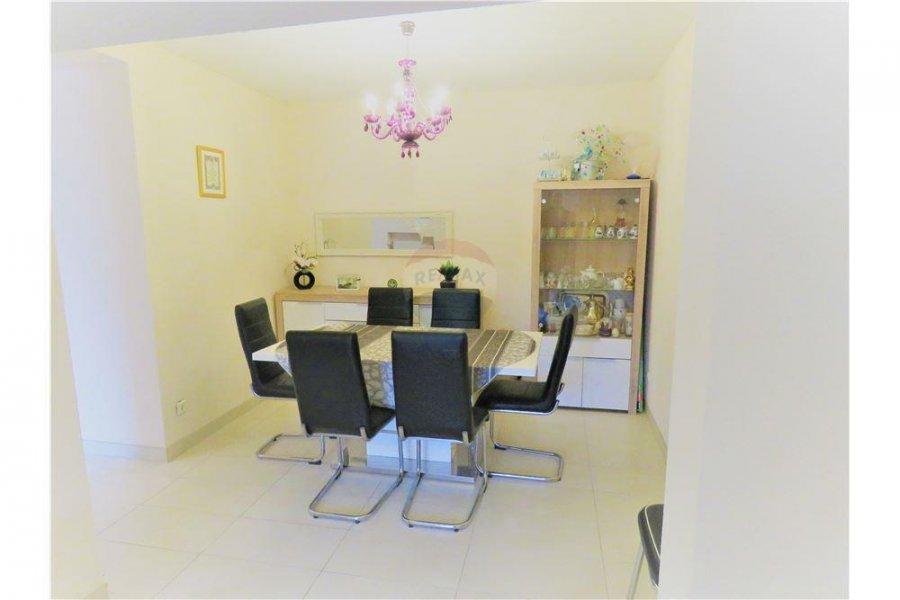 acheter maison mitoyenne 3 chambres 115 m² eischen photo 2