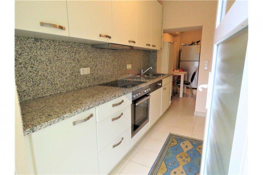 acheter maison mitoyenne 3 chambres 115 m² eischen photo 3