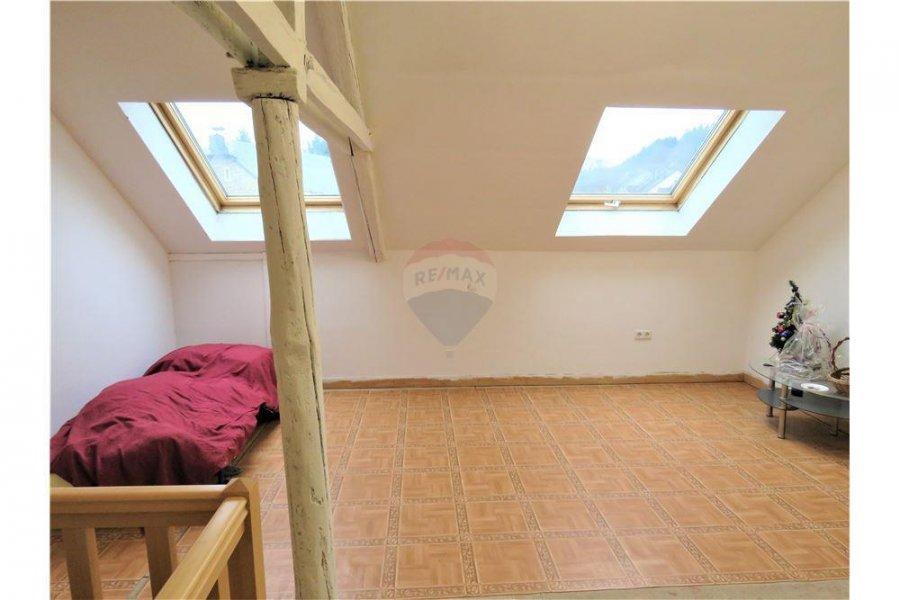 acheter maison mitoyenne 3 chambres 115 m² eischen photo 4