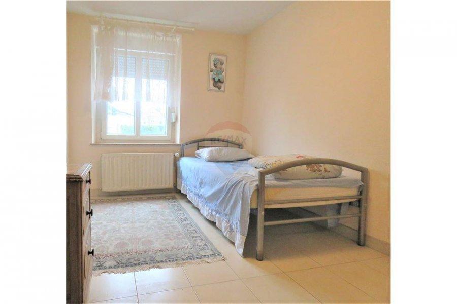acheter maison mitoyenne 3 chambres 115 m² eischen photo 5