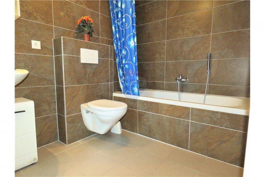 acheter maison mitoyenne 3 chambres 115 m² eischen photo 6
