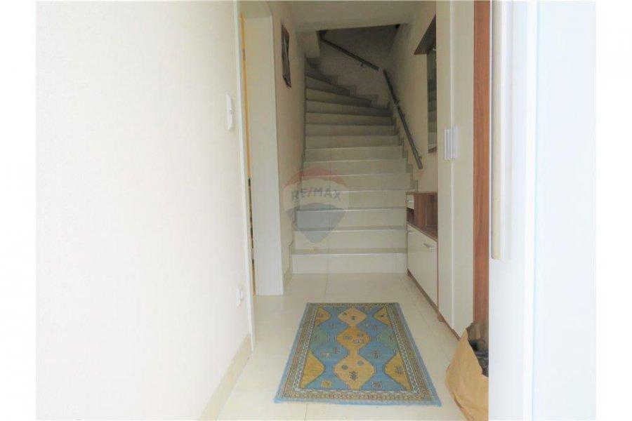 acheter maison mitoyenne 3 chambres 115 m² eischen photo 7