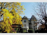 Maison à vendre à Vittel - Réf. 7217075