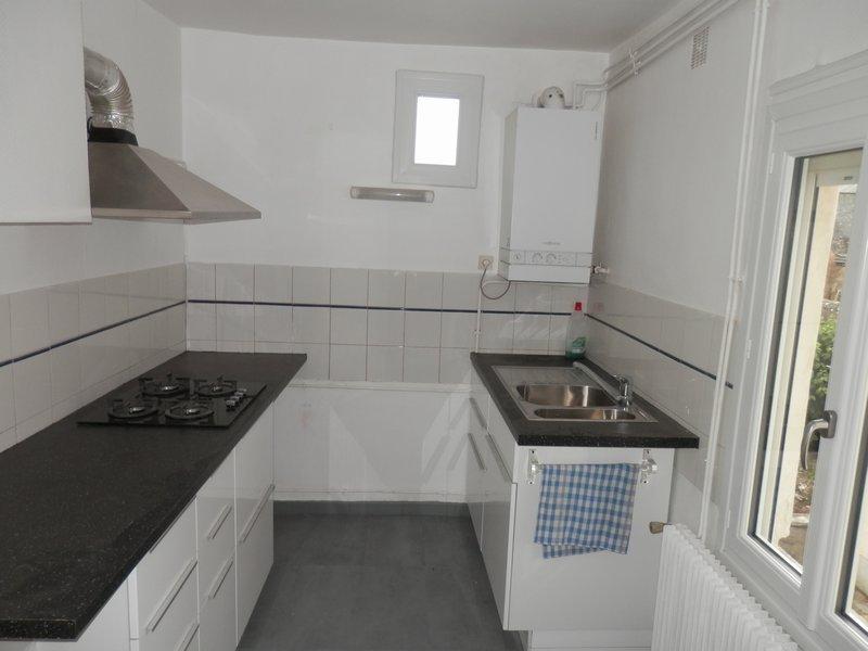 louer appartement 2 pièces 47.2 m² la flèche photo 3