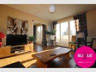 Appartement à vendre F3 à Saint-Max - Réf. 4997043