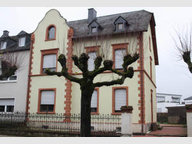 Townhouse for sale 9 rooms in Wittlich - Ref. 4542387