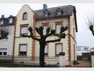 Renditeobjekt / Mehrfamilienhaus zum Kauf 9 Zimmer in Wittlich - Ref. 4542387