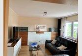 Wohnung zum Kauf 3 Zimmer in Esch-sur-Alzette (LU) - Ref. 6770611