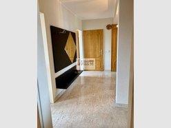 Apartment for sale 3 bedrooms in Esch-sur-Alzette - Ref. 6770611