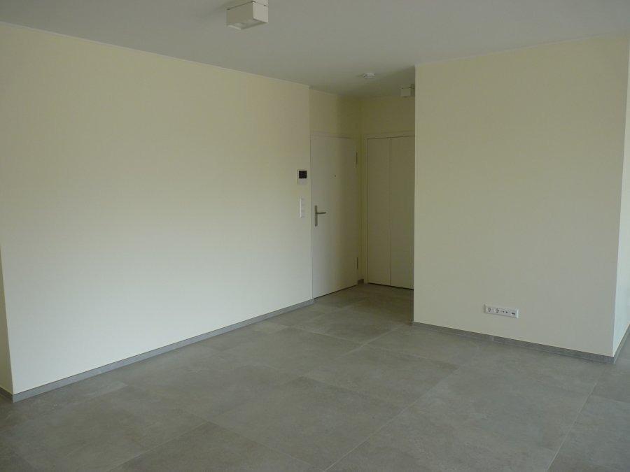 Appartement à louer 2 chambres à Rollingen
