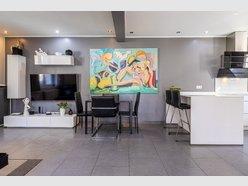 Maison à vendre 4 Chambres à Luxembourg-Rollingergrund - Réf. 7167923
