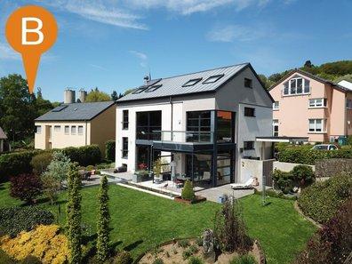Einfamilienhaus zum Kauf 4 Zimmer in Fischbach (Mersch) - Ref. 6471603