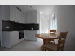 Appartement à louer 1 Chambre à Dudelange - Réf. 5951411