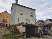 Maison à vendre 4 Chambres à Wiltz - Réf. 6148019