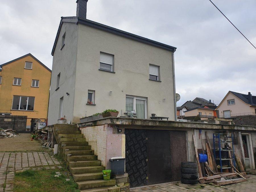 Maison à vendre 4 chambres à Wiltz