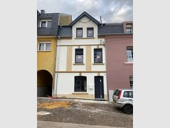 House for sale 3 bedrooms in Rodange - Ref. 7135155