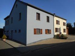 Maison à vendre 7 Chambres à Ospern - Réf. 6553523