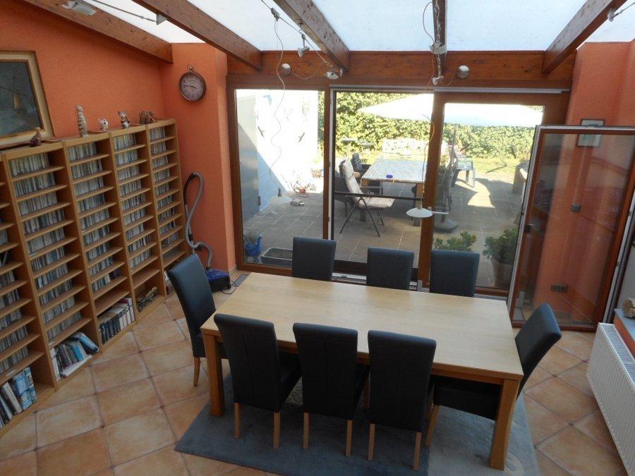Maison à vendre 7 chambres à Ospern
