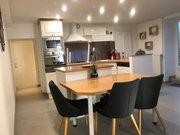 Maison à vendre F7 à Mattaincourt - Réf. 6619059