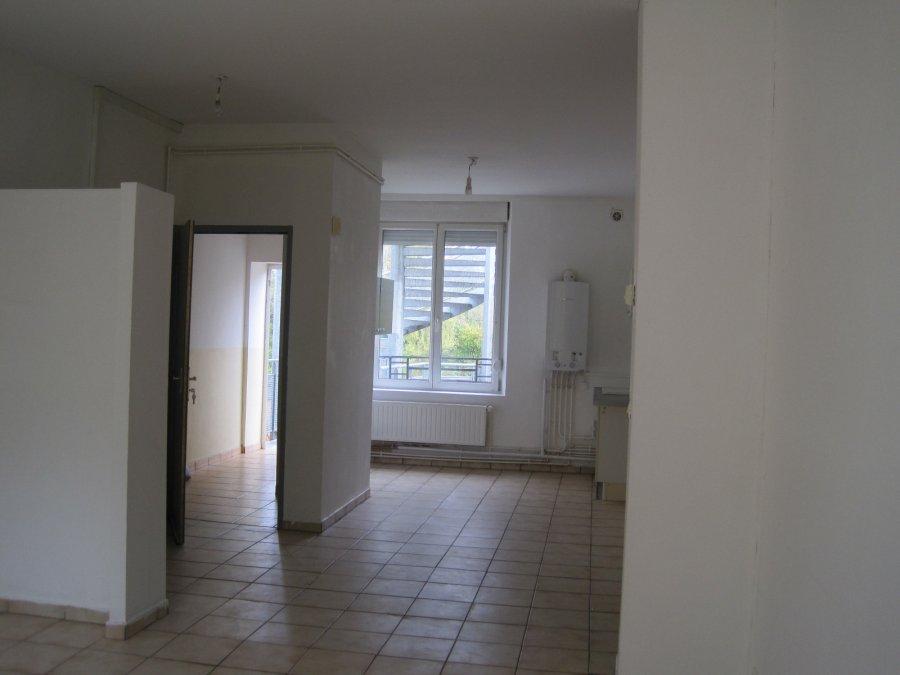 louer appartement 5 pièces 102 m² pierre-la-treiche photo 1