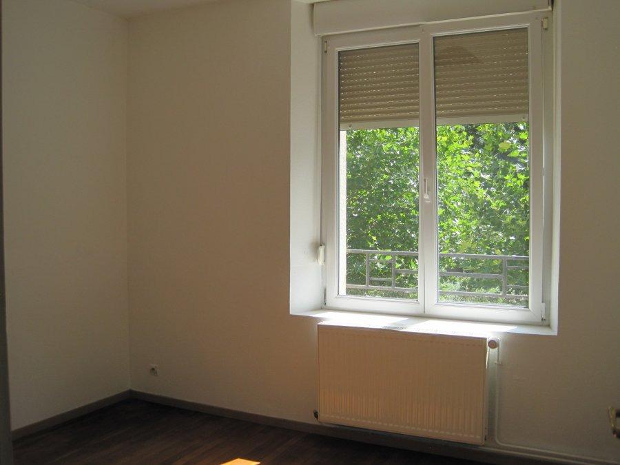 louer appartement 5 pièces 102 m² pierre-la-treiche photo 2