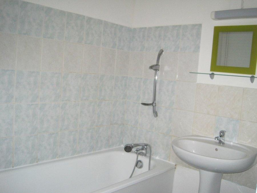 louer appartement 5 pièces 102 m² pierre-la-treiche photo 3