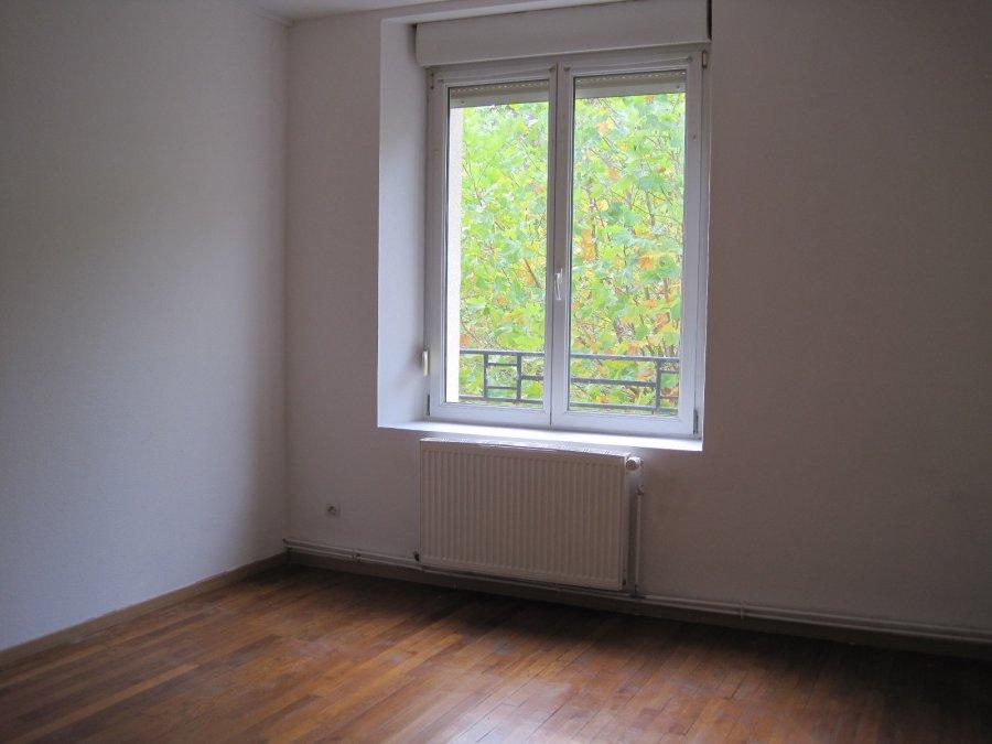 louer appartement 5 pièces 102 m² pierre-la-treiche photo 4