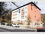 Wohnung zum Kauf 2 Zimmer in Luxembourg-Eich - Ref. 6365379