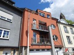 Wohnung zum Kauf 2 Zimmer in Clervaux - Ref. 6369475