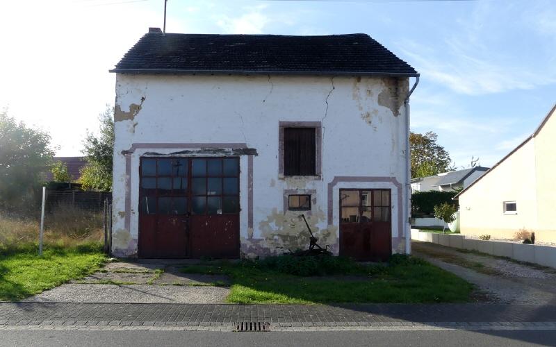 grundstück + haus kaufen 0 zimmer 0 m² ferschweiler foto 2