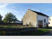 Grundstück + Haus zum Kauf in Ferschweiler - Ref. 6566083