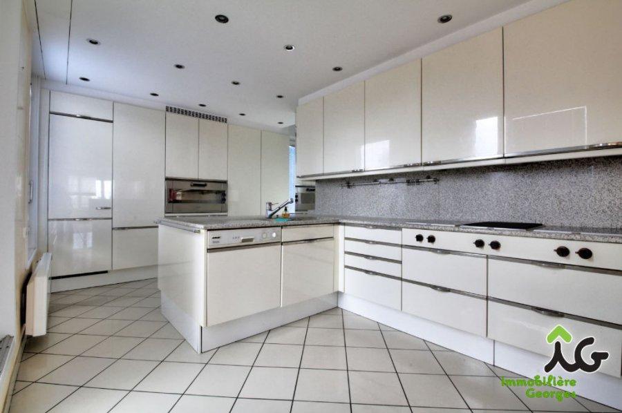acheter appartement 6 pièces 192 m² montigny-lès-metz photo 4