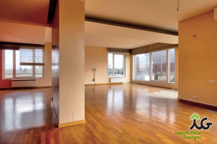 acheter appartement 6 pièces 192 m² montigny-lès-metz photo 3