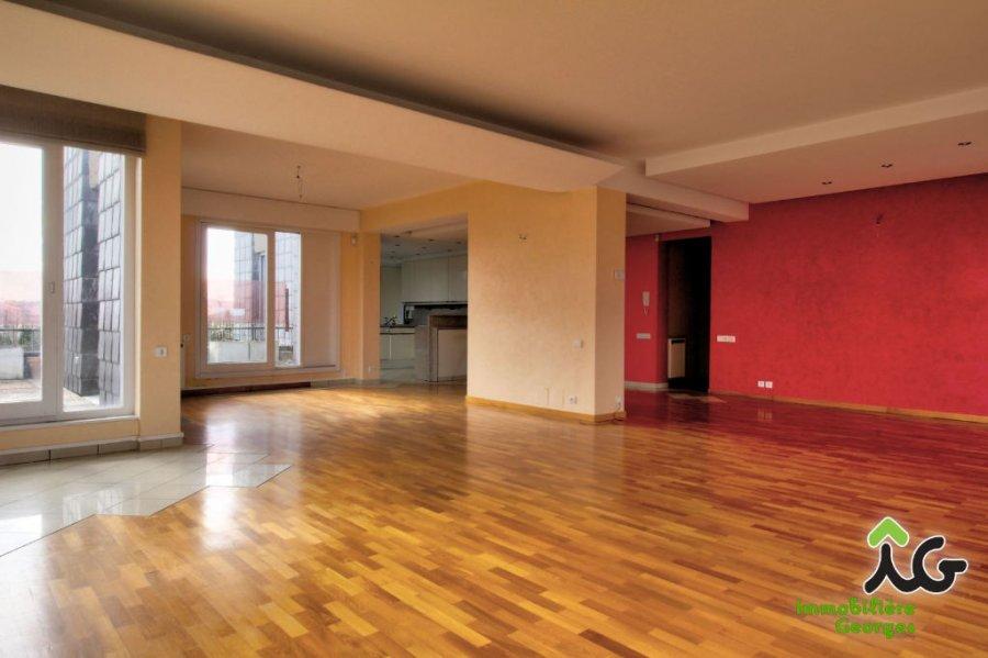 acheter appartement 6 pièces 192 m² montigny-lès-metz photo 2