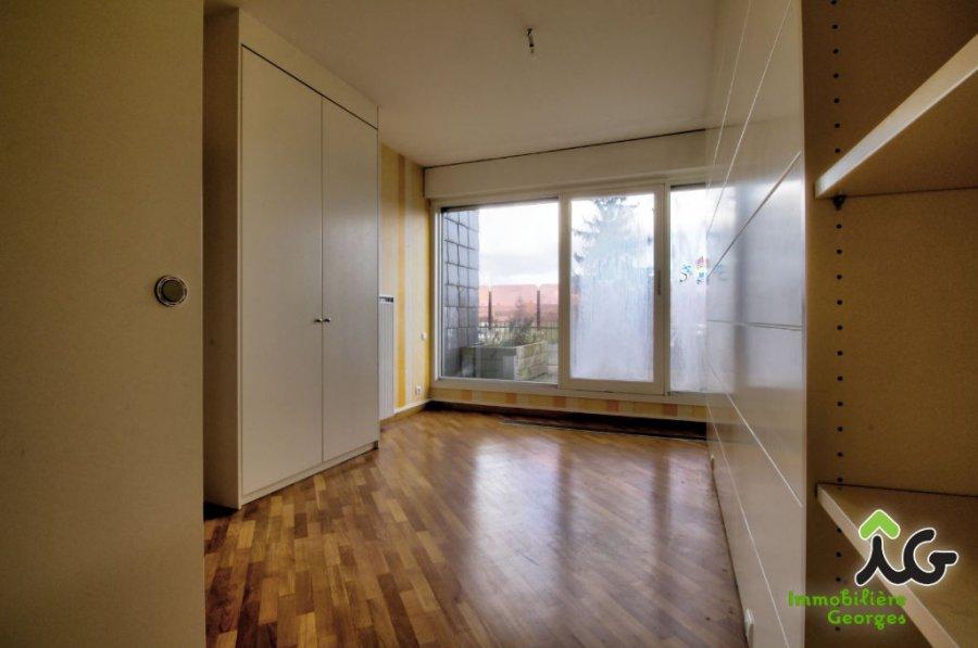 acheter appartement 6 pièces 192 m² montigny-lès-metz photo 6