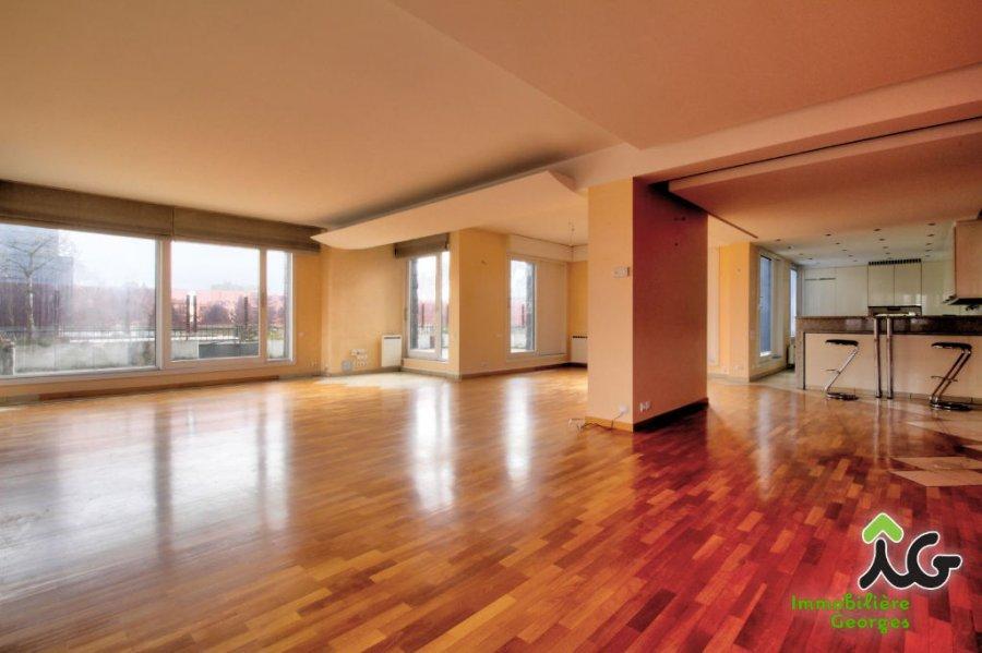 acheter appartement 6 pièces 192 m² montigny-lès-metz photo 1