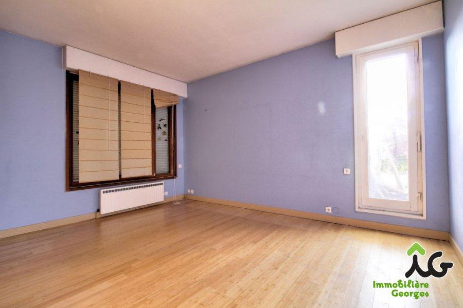 acheter appartement 6 pièces 192 m² montigny-lès-metz photo 7