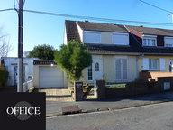 Maison à vendre F4 à Lens - Réf. 5071043