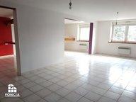 Appartement à vendre F2 à Pair-et-Grandrupt - Réf. 6717635