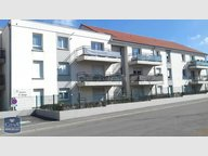 Appartement à louer F3 à Sainte-Marie-aux-Chênes - Réf. 6127811