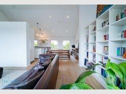 Wohnung zum Kauf 3 Zimmer in Itzig - Ref. 6725827