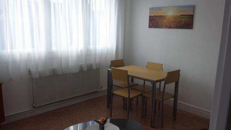 louer appartement 2 pièces 45 m² dunkerque photo 5